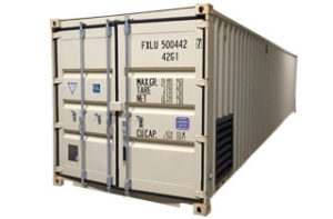 containerized-system-exterior